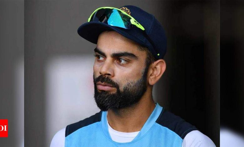 Return of Virat Kohli: No threat to captaincy but he will be among 'equals' in that dressing room | Cricket News - Times of India