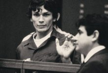 Review: Night Stalker Explores the Investigation and Sick Mystique of Richard Ramirez - LA Weekly