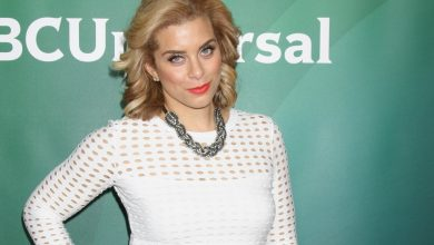 Has Robyn Dixon Been Fired From RHOP? Insider Claims It