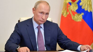 Russia Welcomes US Proposal to Extend Nuclear Treaty
