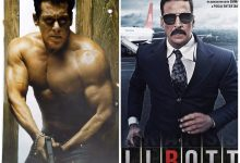 Salman Khan, Akshay Kumar, Kangana Ranaut: Actors who have announced theatrical release dates of upcoming films    The Times of India