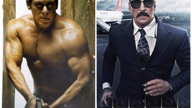 Salman Khan, Akshay Kumar, Kangana Ranaut: Actors who have announced theatrical release dates of upcoming films  | The Times of India