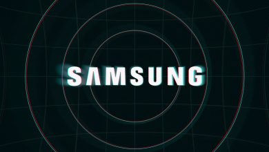 Samsung will reportedly make 3nm processors at expanded Texas plant