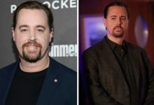Sean Murray age: How old is NCIS Agent Timothy McGee star Sean Murray?