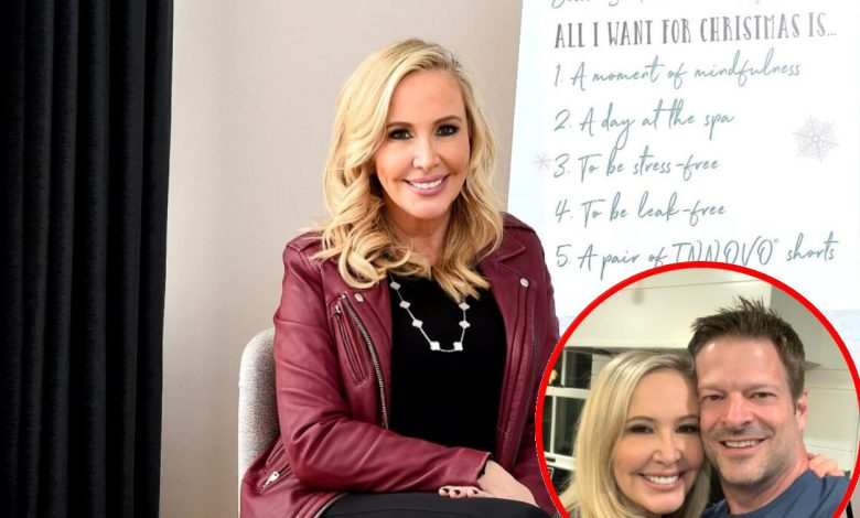 PHOTOS: Shannon Beador Shows Off Her New Home, Plus She Shares Why She