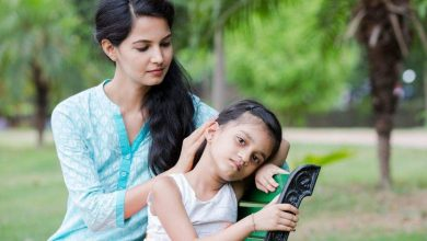 Signs your child needs attention, according to their zodiac signs    The Times of India
