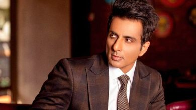 "Sonu Sood On Helping Migrants During COVID-19 Pandemic: ""I Was Not Associated With Any Political Party"""