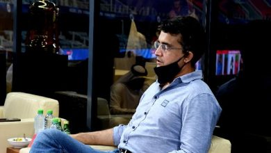 Sourav Ganguly remains stable, to be discharged on Thursday, says hospital official - Firstcricket News, Firstpost