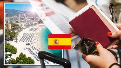 Spain flights and holidays: What documentation do you need to travel to Spain post-Brexit?