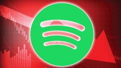 Spotify down: web player not working, leaving hundreds unable to stream music or podcasts