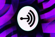 Spotify is paying podcasters tens of thousands of dollars to buoy its own sponsorship tool