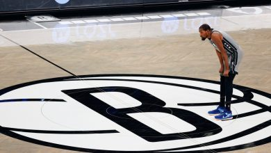 Steve Nash still figuring out how to fill Nets' Durant-sized hole