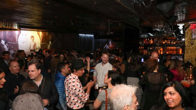 Struggling NYC clubs may still face a reckoning post-pandemic