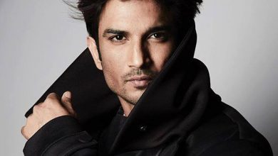 Sushant case: Bombay HC hears case filed by late actor