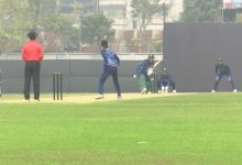 Tamim Iqbal, Shakib Al Hasan warm up with fifties in practice match