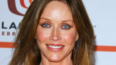 Tanya Roberts' Death Was Caused by a UTI: Here's How That Can Happen