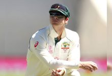 Test captaincy is Smith's chance for redemption: Healy | Cricket News - Times of India