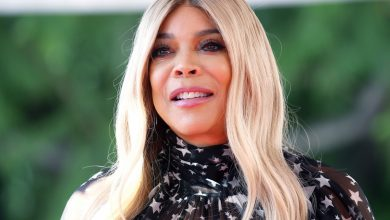 The 9 biggest revelations from the Wendy Williams documentary