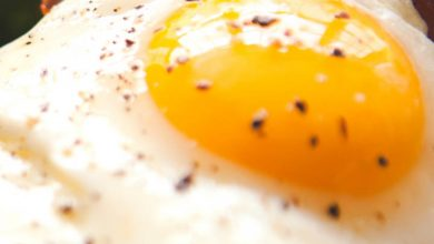 The right time to eat eggs to lose weight  | The Times of India