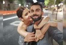 Throwback: When Virat Kohli talked about his first-ever meeting with Anushka Sharma - Times of India
