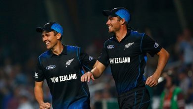 Tim Southee, Trent Boult, Kyle Jamieson to make Super Smash return