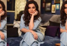 Tisca Chopra Set To Direct A