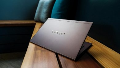 Vaio collaborates with Flipkart to re-enter the Indian market to launch new laptops on 15 January