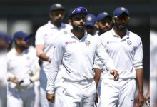 Virat Kohli has made India a tough side, can't be bullied: Nasser Hussain | Cricket News - Times of India
