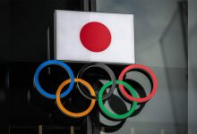 WHO, asked about COVID-19 shots for Olympic athletes, says health workers are top priority | Tokyo Olympics News - Times of India