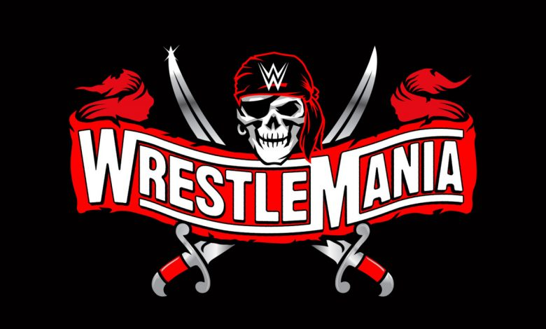 WWE moves WrestleMania 37 to Tampa where fans can attend