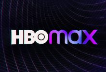 WarnerMedia extends its 20 percent discount on HBO Max subscriptions