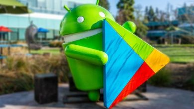 Watch out Google! Android rival could soon be installed on millions of smartphones
