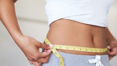 Weight loss: Healthy signs that indicate you're already at your ideal weight  | The Times of India