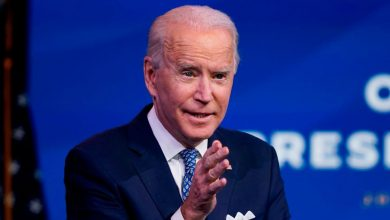 What Biden's Cabinet Picks Say About How He Plans to Govern