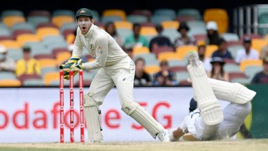 What next for Australia? Captain, No. 5 and Mitchell Starc in the spotlight