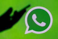 WhatsApp users won't need to agree to privacy policy to continue using chat app next month