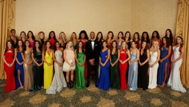 Who went home on 'The Bachelor'? See who's been eliminated so far
