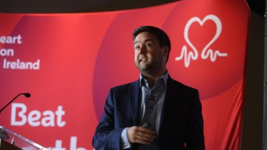 Calls for new heart disease strategy for Scotland as figures show postcode lottery treatment and tests