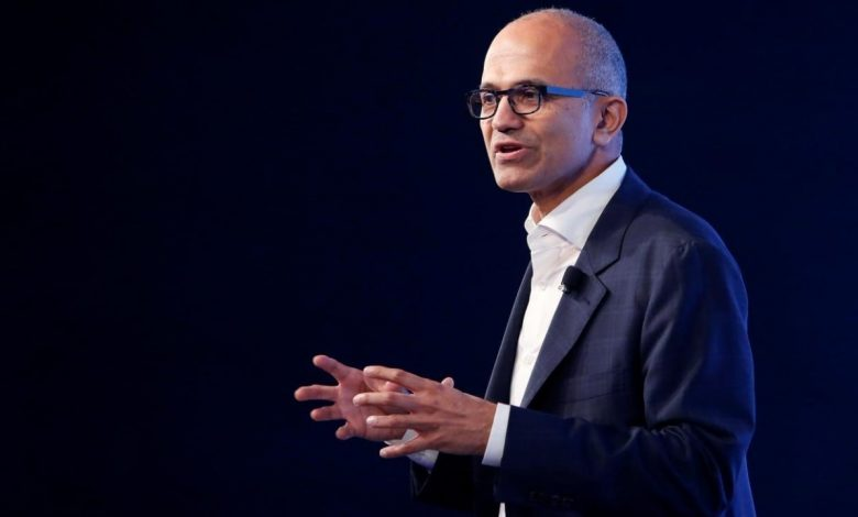 As Google plans to pull services in Australia, Microsoft is in talks to expand Bing in the country- Technology News, Firstpost