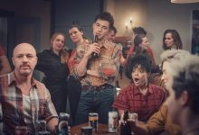 'It's a Sin' is Channel 4's most-binged new series of all time