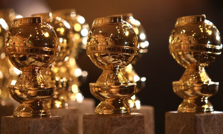 Here's Who Could Rule the Golden Globes Nominations