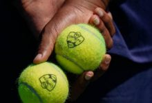 Indian tennis legend and former Davis Cup coach Akhtar Ali passes away