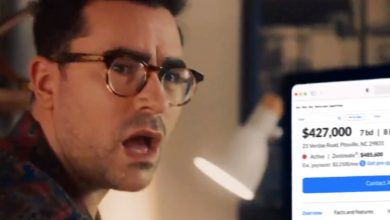 'SNL' Zillow skit is a little too real for Twitter