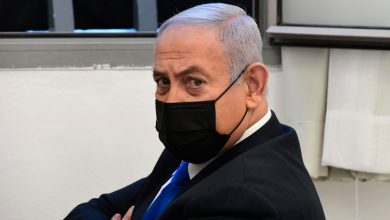 Israeli PM's Corruption Trial Resumes Weeks Before Election