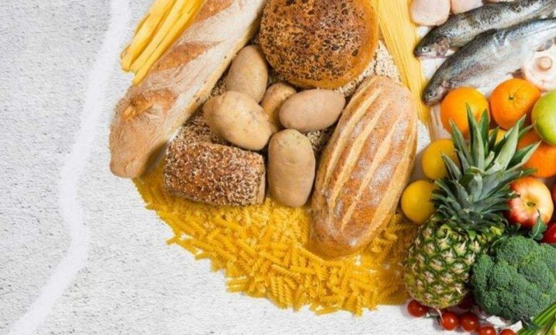 Foods to boost memory and brain power