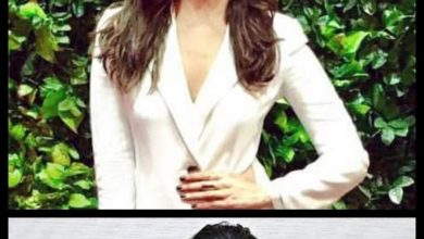 Actresses who stunned in white pantsuits