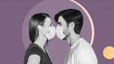 Dating During Coronavirus: How the Pandemic Has Affected Dating