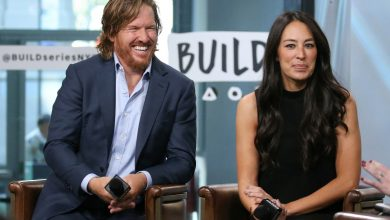 Discovery sets debut for Chip and Joanna Gaines' Magnolia streaming app