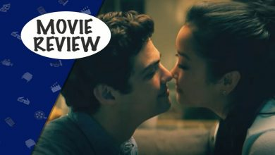 To All The Boys: Always And Forever Movie Review: Noah Centineo, Lana Condor's Rom-Com Celebrates Its Cliches In Its Full Glory!