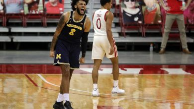 Where to find betting value in top-heavy NCAA Tournament field
